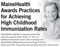MaineHealth Ad