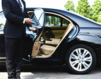 Prestige Transportation- Kansas City Limousine Service