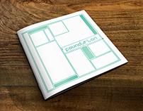 Foundation | Publication Design