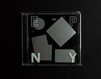 EPNY - Polka Wars