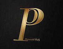 Paranoid Park Magazine