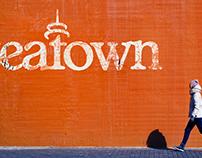 Seatown
