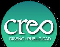 CREO Diseño y Publicidad