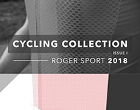 Cycling Collection I | ROGER SPORT