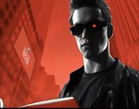 Morton. Terminator