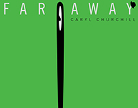 Far Away - Caryl Churchill