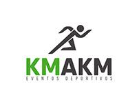 Km a Km - Eventos Deportivos