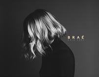 Braé Hair Care
