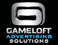 Gameloft Minigames - Portrait
