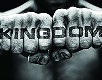 Kingdom Tv Serie