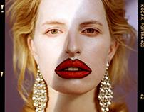 Edito, Vogue Cs, Matthieu Delbreuve