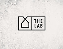 The Lab - Gangnam