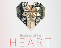 Starz: Business of the Heart
