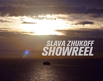 Video: Showreel