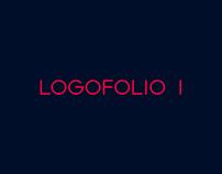 LOGOFOLIO  # 1
