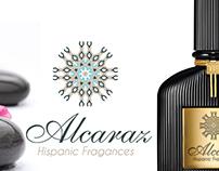 Alcaraz - Logo For Sale