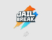 Jailbreak UI Redesign