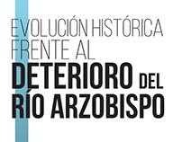 CF_Paisaje Urbano_Análisis Río Arzobispo_2016-1