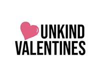 Unkind Valentines