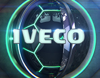 Iveco Sports Time