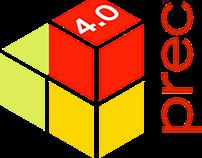 Precyse Company Logos