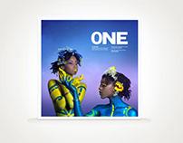OSHUN | Cover