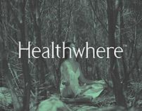 Healthwhere™
