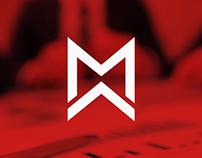 MV Capital