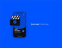 —quok.app