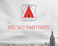 Big Sky Partners, Creative Venturers
