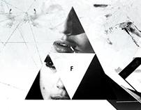 #F80DailySketch - 01