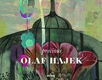 Olaf Hajek // Precious