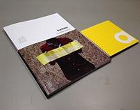 print / Portfolio: Complete Works