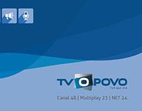 TV O POVO
