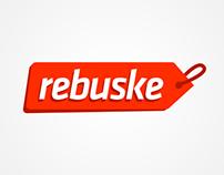 Rebuske (brand)