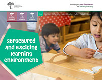 Learners Montessori