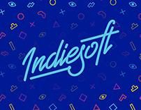 Indiesoft