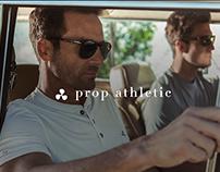 Prop Athletic