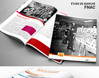 Design éditorial #2