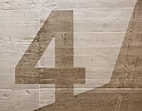 Information Design for APH Gelterkinden