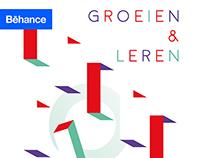 STAGEVERSLAG // GROEIEN & LEREN