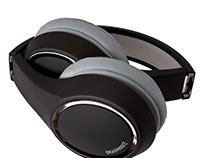 10 Best Foldable Headphones
