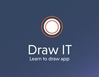 [2015] Draw it APP