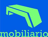 Diseño de Mobiliario.