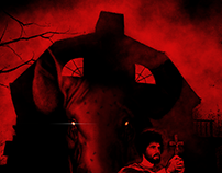 Amityville Horror - SciFi Now