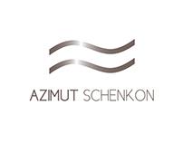 Azimut Schenkon
