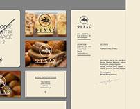 Psihas Bakery 1968