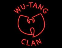 Wu-Tang Parodies