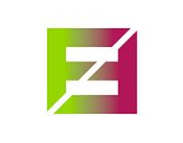 F3 Rebranding Contest