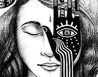 The dissolution of the ego